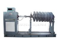 多级离心机平衡机|离心机动平衡|咨电话