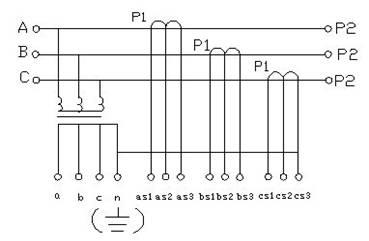 电路 电路图 电子 原理图 369_241