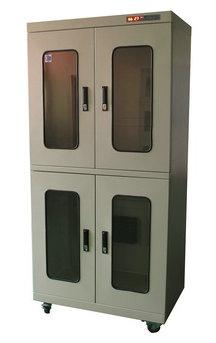 北京电子防潮箱-IC电子防潮箱