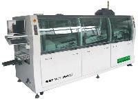 波峰焊型号 波峰焊配件 波峰焊生 产波峰