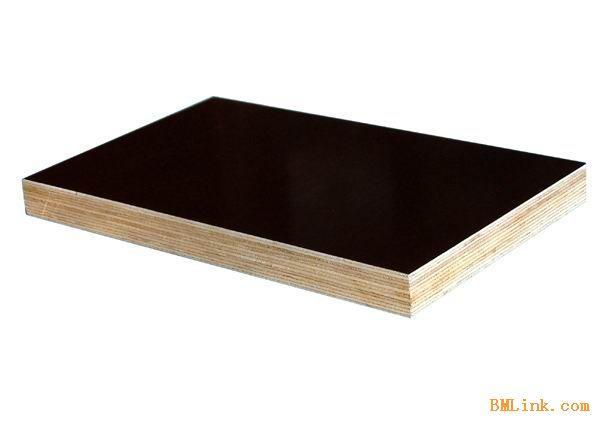 建筑模板|多层板/胶合板/水煮不开胶/首
