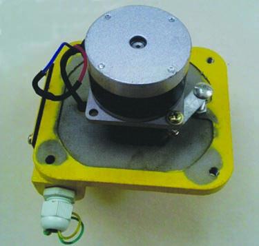 测速传感器厂家 霍尔传感器价格