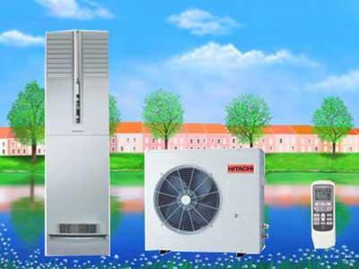 耀马变频空调,北京耀马空调售后维修服务电话