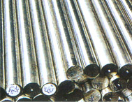 PARKER 钢管,benteler钢管,派克钢管,本特勒钢管,