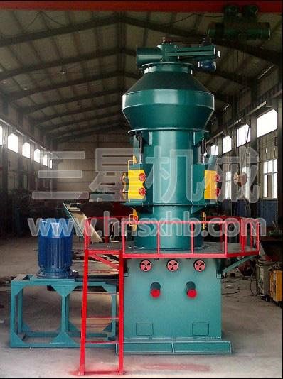 机|电路板金属分离设备|废 碳化硅强压磨|碳化硅高压磨粉机|碳化硅强