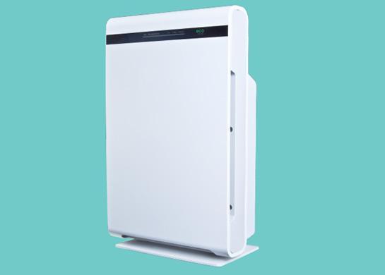哪个品牌的空气净化器好? 三洋怡上空气净