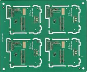 专业研发生产单双面板,多层电路板,PCB