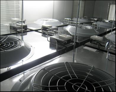 空气净化空气净化设备沈阳空气净化专业空气