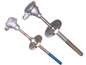 电站热电偶/热电阻生产商  电站热电偶/