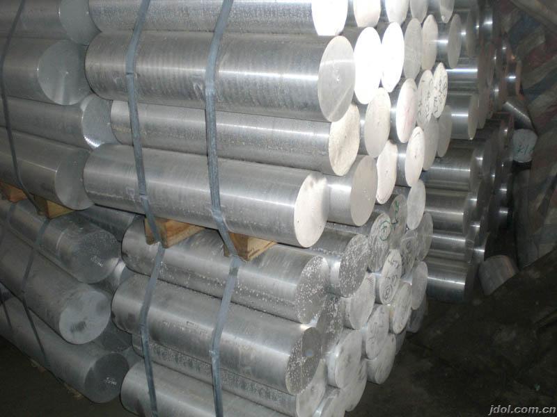 铝管/21AA铝塑复合管/7004-t6铝管/7A75-t4铝管指导价