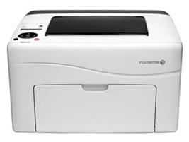 武汉鼎硕经济型激光瓷像打印机 便宜激光瓷像设备