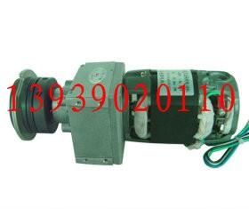 HDZ-12050C储能电机 HDZ-02050C储能电机