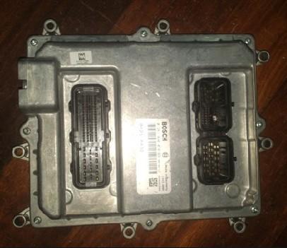 N沃尔沃TAD734ge发欧美巨乳740ge发欧美巨乳 增压器