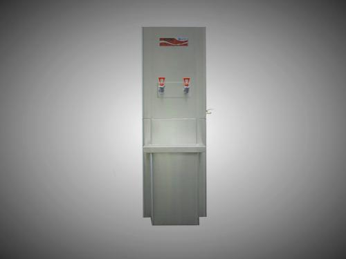 """供给sawDF-90开水器)即开式%(""""上海即热式电开水器"""
