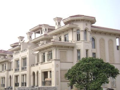 grc水泥構件東莞grc水泥構件設計