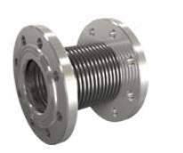 法兰式金属软管-波王质量优
